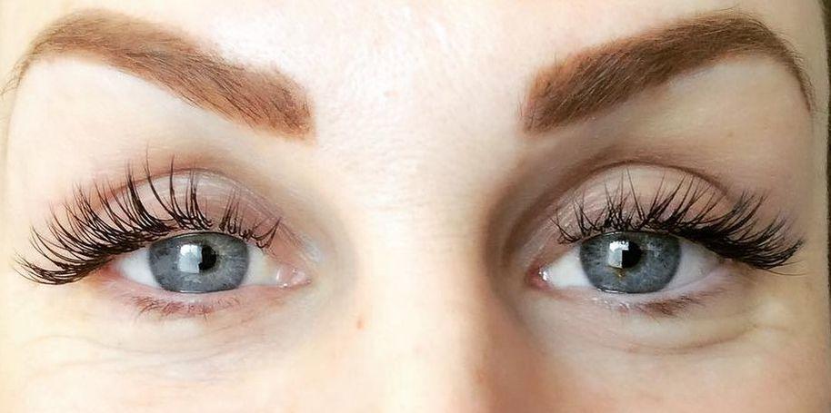 40a9074b178 Eyes - ELAINE'S BEAUTY SPOT