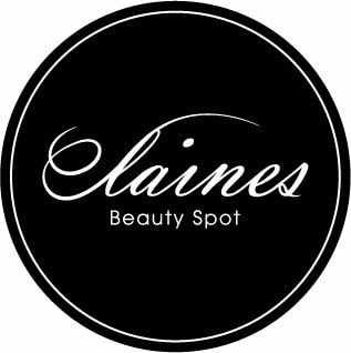 ELAINE'S BEAUTY SPOT